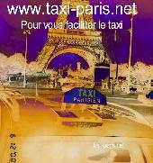 taxi paris taxis parisiens transfert licence taxi parisien. Black Bedroom Furniture Sets. Home Design Ideas