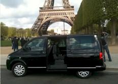 taxi paris taxi parisien les taxis parisiens paris banlieue aeroports roissy orly. Black Bedroom Furniture Sets. Home Design Ideas